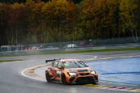2020-2020 Spa-Francorchamps Friday Practice---2020 EUR Spa Practice 2, 16 Evgenii Leonov_74