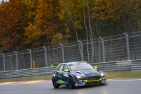 2020-2020 Spa-Francorchamps Friday Practice---2020 EUR Spa Practice 2, 19 Andreas Backman_60