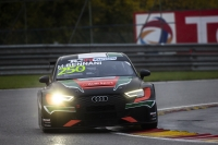 2020-2020 Spa-Francorchamps Friday Practice---2020 EUR Spa Practice 2, 250 Mehdi Bennani_33