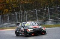 2020-2020 Spa-Francorchamps Friday Practice---2020 EUR Spa Practice 2, 250 Mehdi Bennani_58