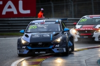2020-2020 Spa-Francorchamps Friday Practice---2020 EUR Spa Practice 2, 26 Jessica Backman_31