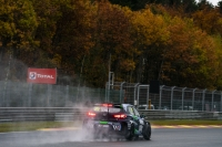 2020-2020 Spa-Francorchamps Friday Practice---2020 EUR Spa Practice 2, 27 John Filippi_39