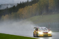 2020-2020 Spa-Francorchamps Friday Practice---2020 EUR Spa Practice 2, 31 Tom Coronel_26