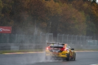 2020-2020 Spa-Francorchamps Friday Practice---2020 EUR Spa Practice 2, 31 Tom Coronel_46