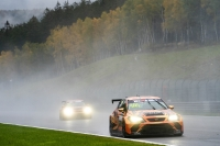 2020-2020 Spa-Francorchamps Friday Practice---2020 EUR Spa Practice 2, 96 Mikel Azcona_24