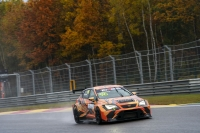 2020-2020 Spa-Francorchamps Friday Practice---2020 EUR Spa Practice 2, 96 Mikel Azcona_61