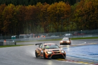 2020-2020 Spa-Francorchamps Friday Practice---2020 EUR Spa Practice 2, 96 Mikel Azcona_73