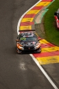 2020-2020 Spa-Francorchamps Qualifying---2020 EUR Spa Qualifying, 123 Daniel Lloyd_79