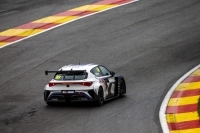 2020-2020 Spa-Francorchamps Qualifying---2020 EUR Spa Qualifying, 18 Nicola Baldan_37