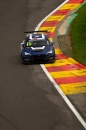 2020-2020 Spa-Francorchamps Qualifying---2020 EUR Spa Qualifying, 18 Nicola Baldan_89