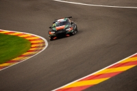 2020-2020 Spa-Francorchamps Qualifying---2020 EUR Spa Qualifying, 25 Sami Taoufik_59