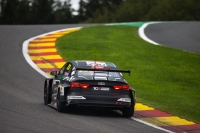 2020-2020 Spa-Francorchamps Qualifying---2020 EUR Spa Qualifying, 250 Mehdi Bennani_83