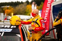 2020-2020 Spa-Francorchamps Qualifying---2020 EUR Spa Qualifying, 31 Tom Coronel_26