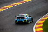 2020-2020 Spa-Francorchamps Qualifying---2020 EUR Spa Qualifying, 53 Michelle Halder_60