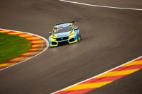2020-2020 Spa-Francorchamps Qualifying---2020 EUR Spa Qualifying, 53 Michelle Halder_67