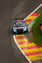 2020-2020 Spa-Francorchamps Qualifying---2020 EUR Spa Qualifying, 7 Mike Halder_84