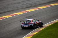 2020-2020 Spa-Francorchamps Qualifying---2020 EUR Spa Qualifying, 70 Mato Homola_41