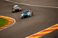 2020-2020 Spa-Francorchamps Qualifying---2020 EUR Spa Qualifying, 8 Nicolas Baert_58