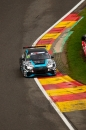 2020-2020 Spa-Francorchamps Qualifying---2020 EUR Spa Qualifying, 8 Nicolas Baert_87