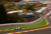 2020-2020 Spa-Francorchamps Qualifying---2020 EUR Spa Qualifying, 8 Nicolas Baert_97