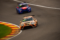 2020-2020 Spa-Francorchamps Qualifying---2020 EUR Spa Qualifying, 96 Mikel Azcona_57