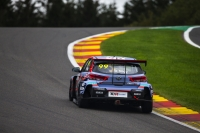 2020-2020 Spa-Francorchamps Qualifying---2020 EUR Spa Qualifying, 99 Daniel Nagy_93