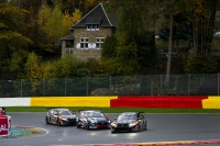 2020-2020 Spa-Francorchamps Race 1---2020 EUR Spa Race 1, 123 Daniel Lloyd_004