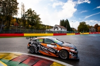 2020-2020 Spa-Francorchamps Race 1---2020 EUR Spa Race 1, 123 Daniel Lloyd_226