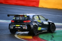 2020-2020 Spa-Francorchamps Race 1---2020 EUR Spa Race 1, 19 Andreas Backman_187