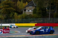 2020-2020 Spa-Francorchamps Race 1---2020 EUR Spa Race 1, 24 Julien Briche_007