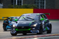 2020-2020 Spa-Francorchamps Race 1---2020 EUR Spa Race 1, 27 John Filippi_073