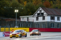 2020-2020 Spa-Francorchamps Race 1---2020 EUR Spa Race 1, 31 Tom Coronel_025