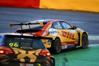 2020-2020 Spa-Francorchamps Race 1---2020 EUR Spa Race 1, 31 Tom Coronel_183