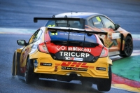 2020-2020 Spa-Francorchamps Race 1---2020 EUR Spa Race 1, 31 Tom Coronel_186