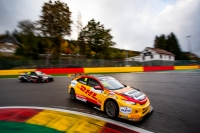 2020-2020 Spa-Francorchamps Race 1---2020 EUR Spa Race 1, 31 Tom Coronel_230