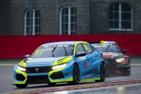 2020-2020 Spa-Francorchamps Race 1---2020 EUR Spa Race 1, 53 Michelle Halder_083