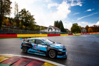 2020-2020 Spa-Francorchamps Race 1---2020 EUR Spa Race 1, 7 Mike Halder_227