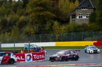 2020-2020 Spa-Francorchamps Race 1---2020 EUR Spa Race 1, 70 Mato Homola_008