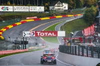 2020-2020 Spa-Francorchamps Race 1---2020 EUR Spa Race 1, 70 Mato Homola_021