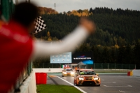 2020-2020 Spa-Francorchamps Race 1---2020 EUR Spa Race 1, 96 Mikel Azcona_231