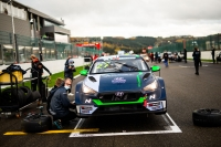 2020-2020 Spa-Francorchamps Race 1---2020 EUR Spa Race 1, grid_252