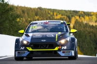 2020-2020 Spa-Francorchamps Thursday---2020 EUR Spa Practice 1, 19 Andreas Backman_16