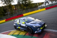 2020-2020 Spa-Francorchamps Thursday---2020 EUR Spa Practice 1, 19 Andreas Backman_51