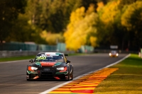 2020-2020 Spa-Francorchamps Thursday---2020 EUR Spa Practice 1, 250 Mehdi Bennani_04