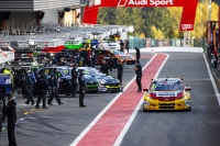 2020-2020 Spa-Francorchamps Thursday---2020 EUR Spa Practice 1, 31 Tom Coronel_26