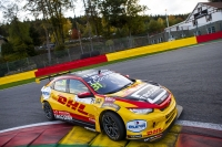 2020-2020 Spa-Francorchamps Thursday---2020 EUR Spa Practice 1, 31 Tom Coronel_29
