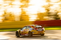 2020-2020 Spa-Francorchamps Thursday---2020 EUR Spa Practice 1, 31 Tom Coronel_99