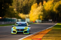 2020-2020 Spa-Francorchamps Thursday---2020 EUR Spa Practice 1, 53 Michelle Halder_97