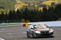 2020-2020 Spa-Francorchamps Thursday---2020 EUR Spa Practice 1, 74 Pepe Oriola_04