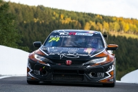 2020-2020 Spa-Francorchamps Thursday---2020 EUR Spa Practice 1, 74 Pepe Oriola_18